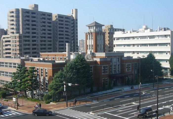 f:id:kurukuru3:20091014151543j:image:h350