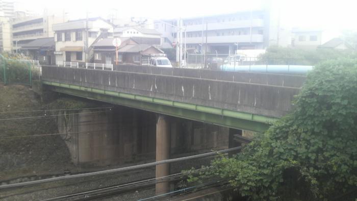 f:id:kurukuru3:20091019174115j:image:h300
