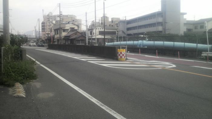 f:id:kurukuru3:20091019174123j:image:h300