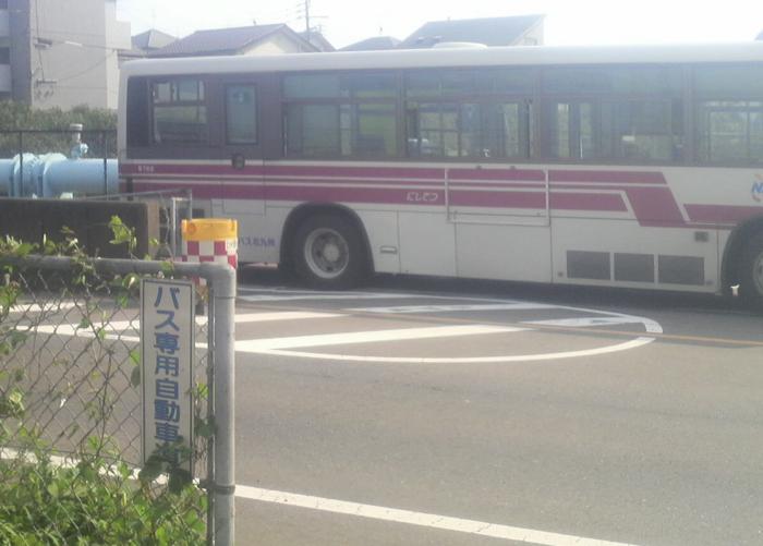 f:id:kurukuru3:20091019174132j:image:h300