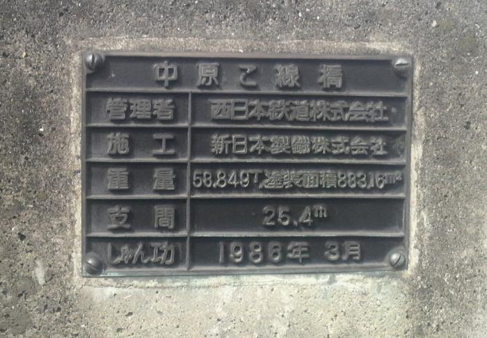f:id:kurukuru3:20091019174149j:image:h200