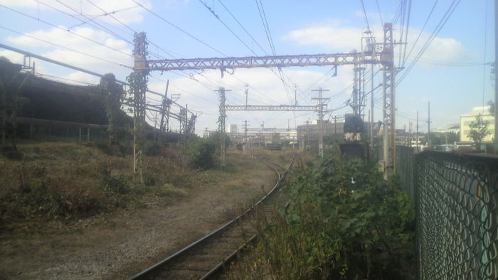 f:id:kurukuru3:20091020132500j:image