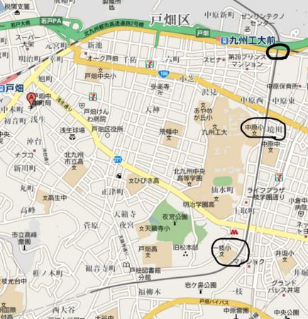 f:id:kurukuru3:20091022000547j:image