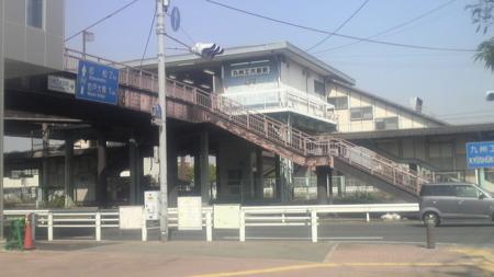 f:id:kurukuru3:20091022164034j:image:h190