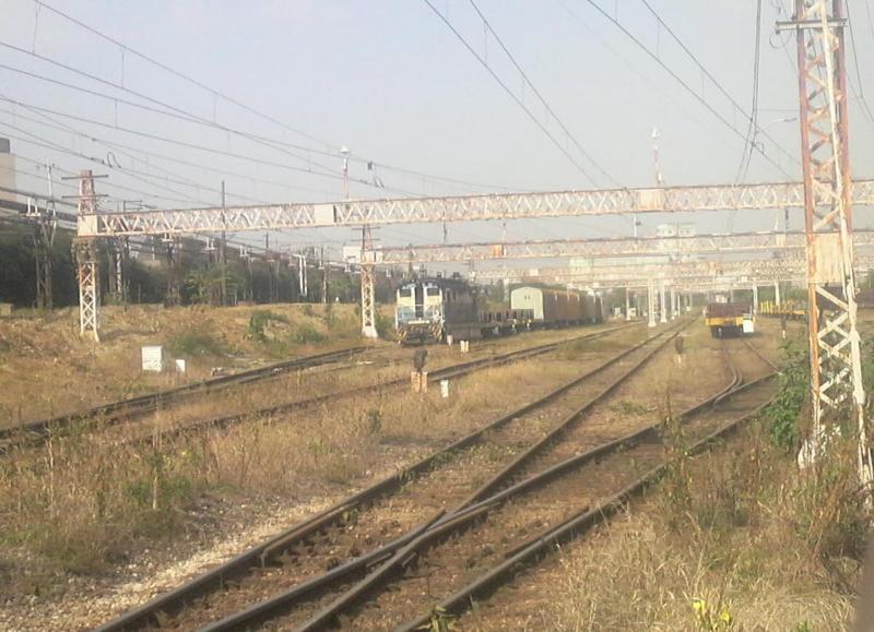 f:id:kurukuru3:20091022164304j:image:h310