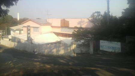 f:id:kurukuru3:20091028214348j:image