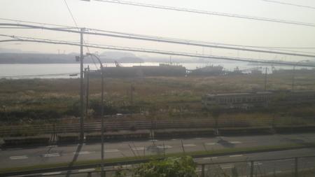 f:id:kurukuru3:20091028214425j:image