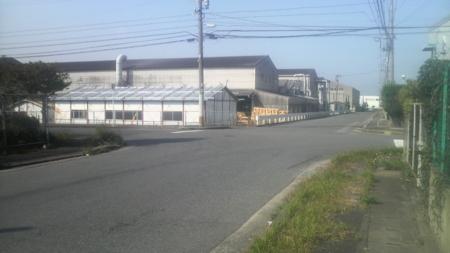 f:id:kurukuru3:20091028214435j:image