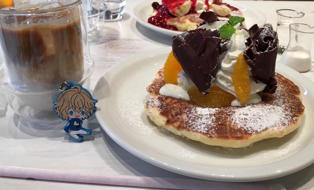 f:id:kurukuru_pyokoriiin:20160711214748j:plain