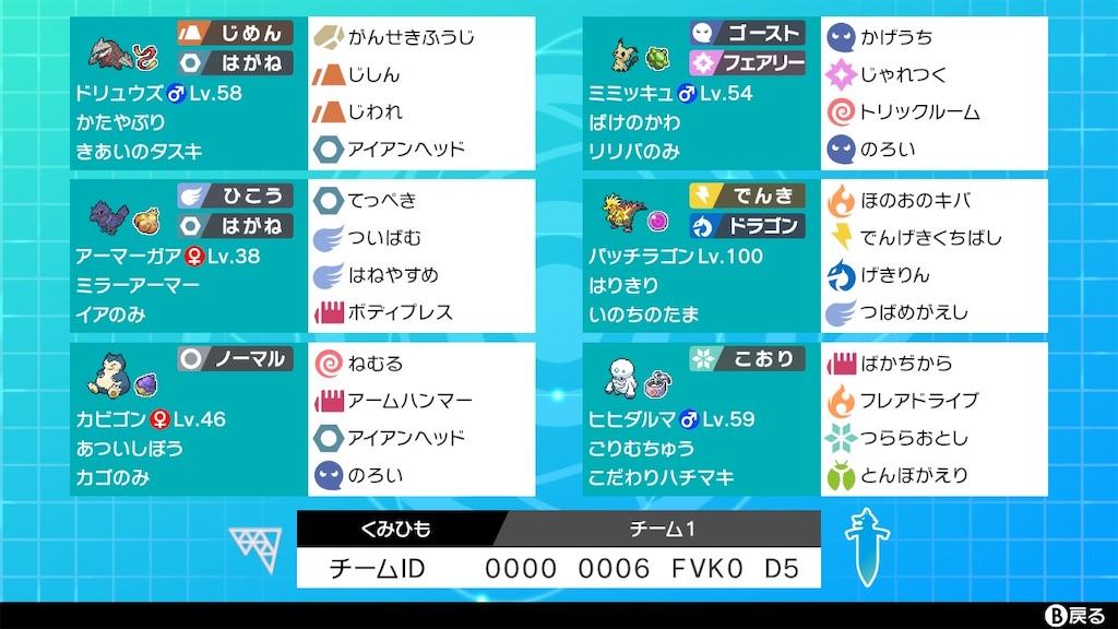 f:id:kurukuru_syati:20200101190402j:image