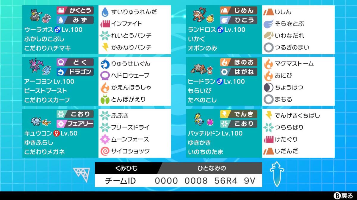 f:id:kurukuru_syati:20210601171402p:plain