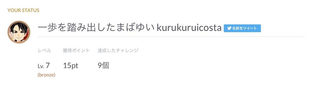 f:id:kurukuruicosta:20180618011657j:image