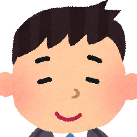 イラスト_男子3