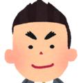 イラスト_男子2