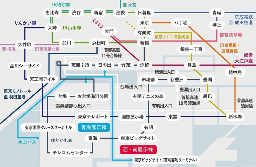 f:id:kurumadaisukikun:20191023144638j:plain