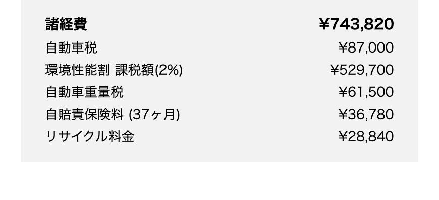 f:id:kurumadaisukikun:20191029165110p:plain
