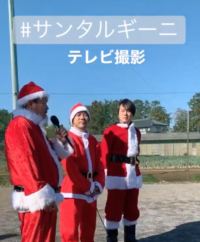 f:id:kurumadaisukikun:20191225160259p:plain