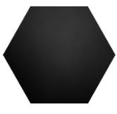 f:id:kurumadaisukikun:20200106114354p:plain