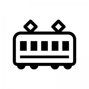 f:id:kurumadaisukikun:20200115163642j:plain