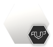 f:id:kurumadaisukikun:20200512132452p:plain