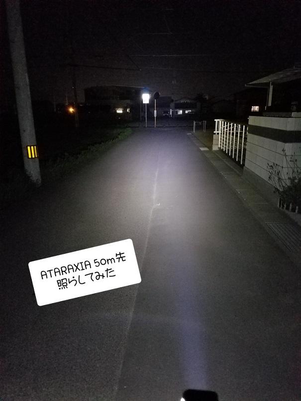 f:id:kurumaebi-papa:20190730234622j:plain