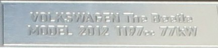 f:id:kurumazukinogen:20190117213006j:image