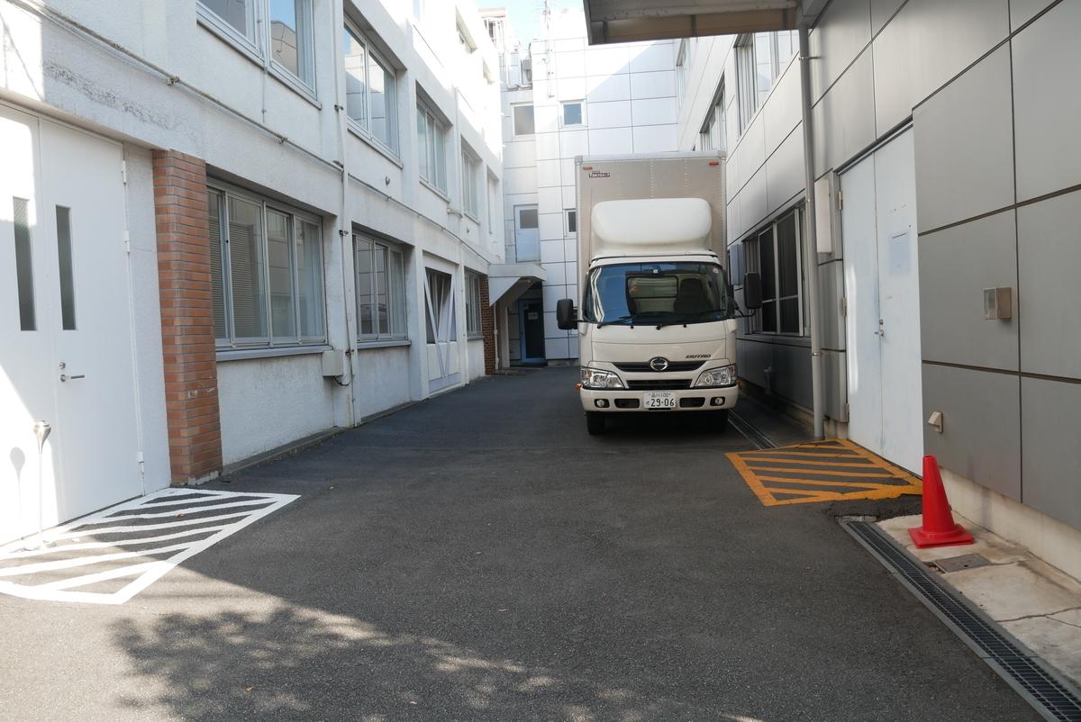 f:id:kurumi-silver:20191214181431j:plain