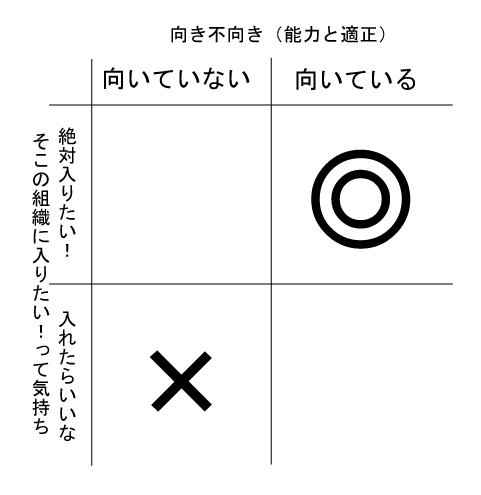 f:id:kurumi10021002:20170207000139j:plain