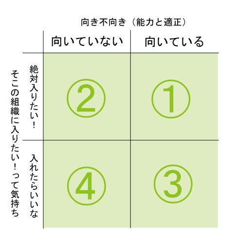 f:id:kurumi10021002:20170207000210j:plain