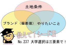 f:id:kurumi10021002:20170413173549j:plain
