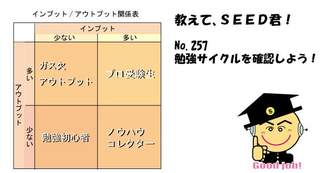f:id:kurumi10021002:20170526220853j:plain
