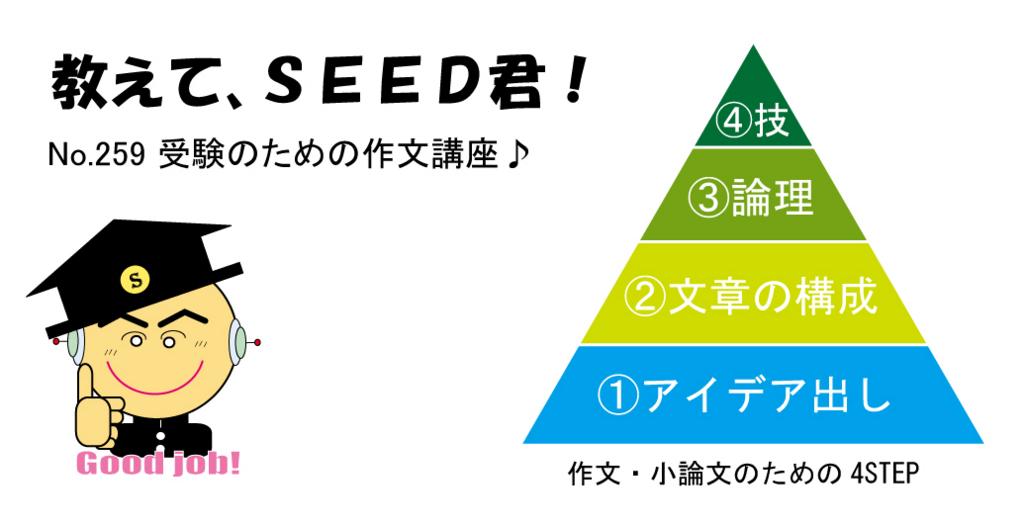 f:id:kurumi10021002:20170526221348j:plain
