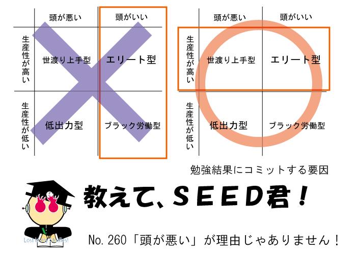 f:id:kurumi10021002:20170526221658j:plain