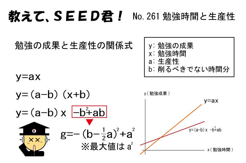 f:id:kurumi10021002:20170526221810j:plain