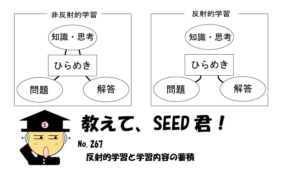 f:id:kurumi10021002:20170527172326j:plain