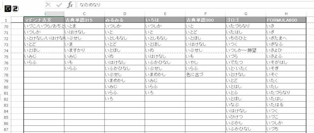 f:id:kurumi10021002:20180202050348j:image