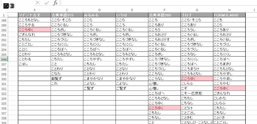 f:id:kurumi10021002:20180202050352j:image