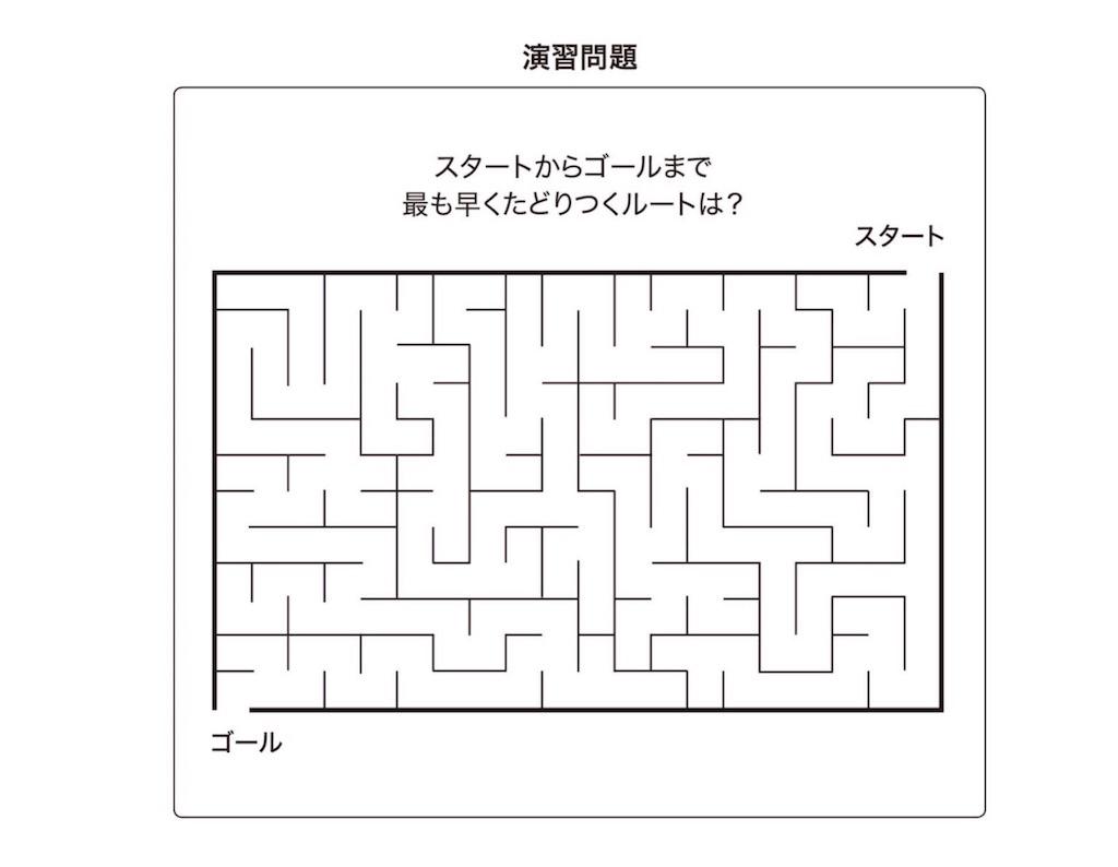 f:id:kurumi10021002:20180819091322j:image