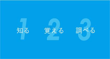 f:id:kurumi10021002:20181027001650j:plain