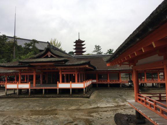 f:id:kurumi2016:20201018122117j:plain