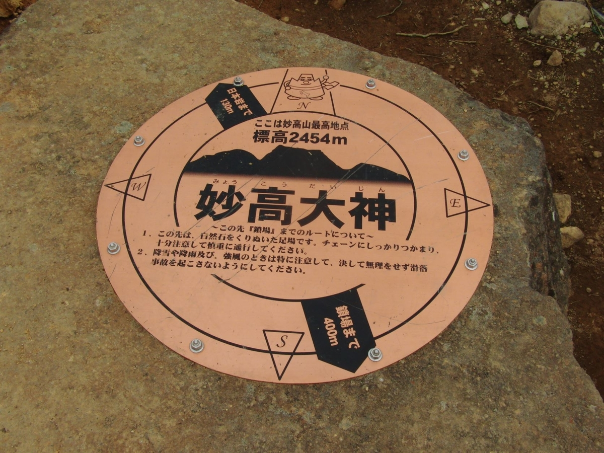 f:id:kurumi2016:20211014163359j:plain