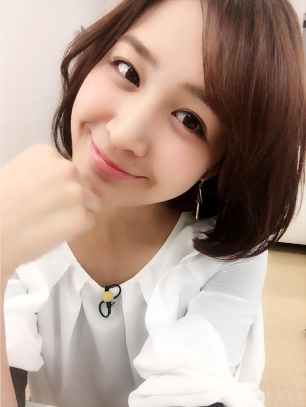f:id:kurumi2580:20160406115246p:plain
