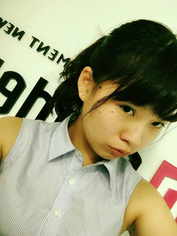 f:id:kurumi2580:20160412162654j:plain