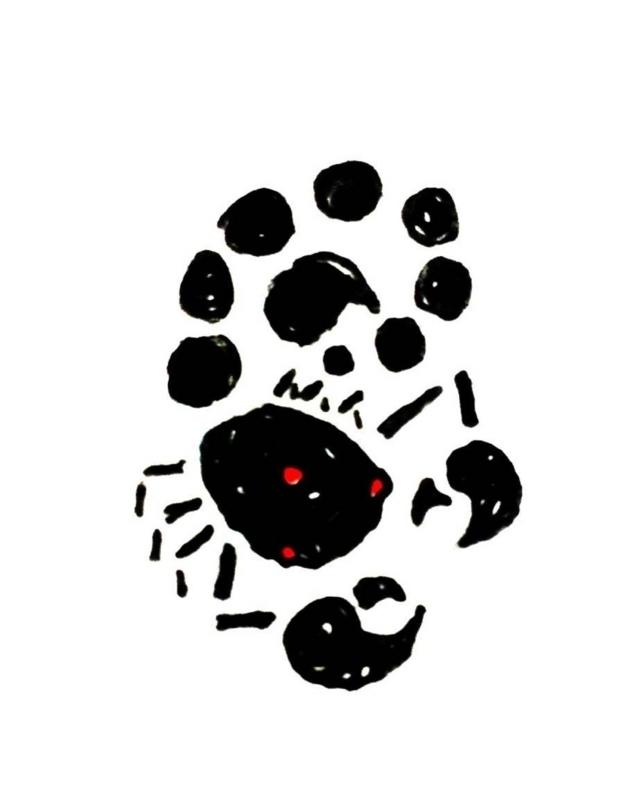 ロゴ-アンタレス
