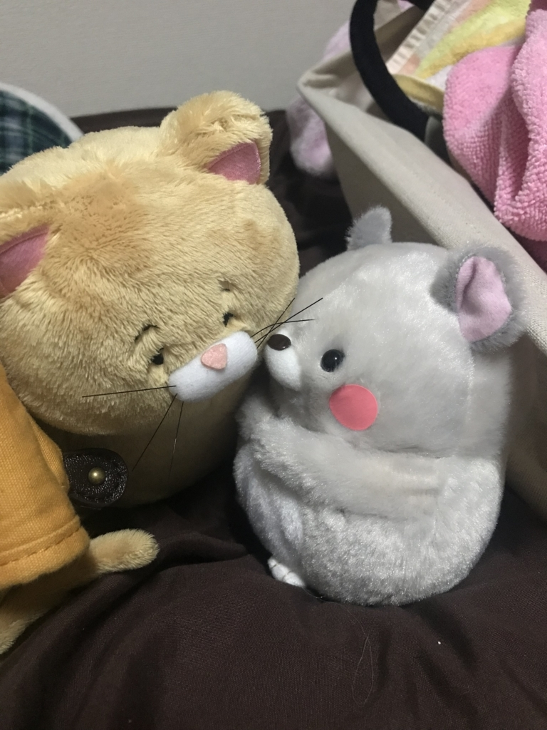 f:id:kurumi_sisyamo:20180319234429j:plain