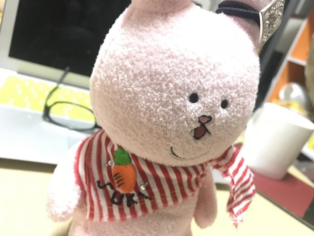 f:id:kurumi_sisyamo:20180623230632j:plain
