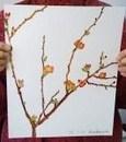 水彩教室3.jpg