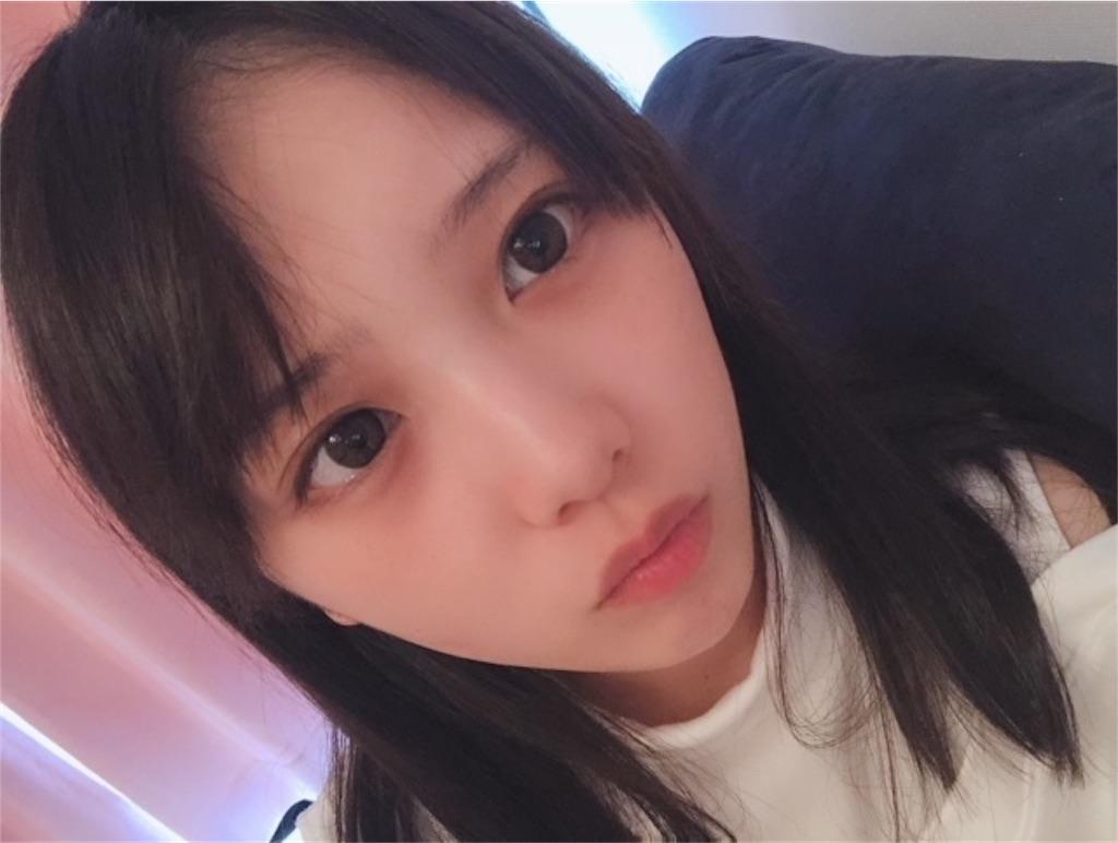 f:id:kurumikko:20190325221408j:image