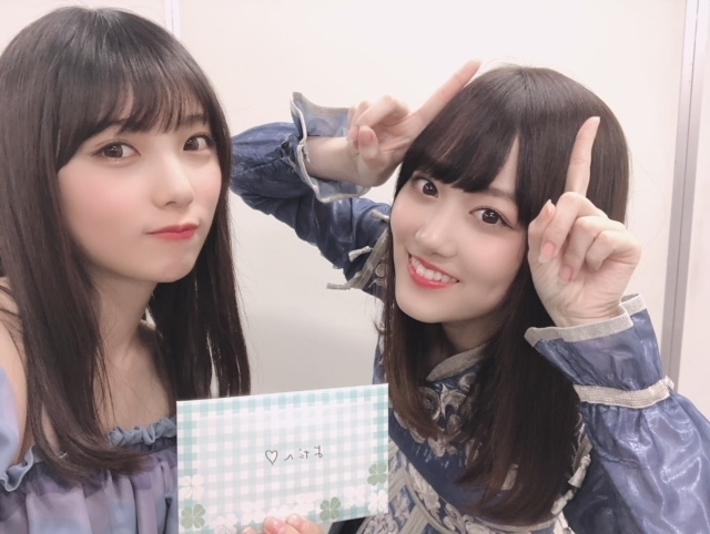 f:id:kurumikko:20190610224426j:plain