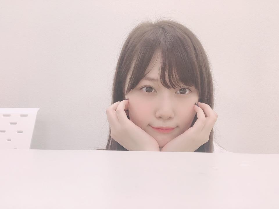 f:id:kurumikko:20190610225514j:plain